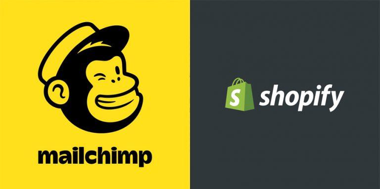 sync-mailchimp-shopify