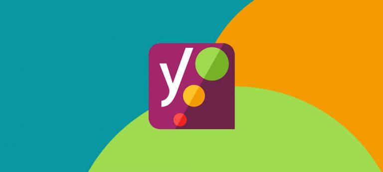 yoast-seo-tutorial
